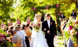 Đám cưới và công việc như thế nào!!!!